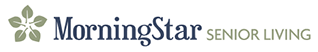 morningstar-senior-living-logo-1